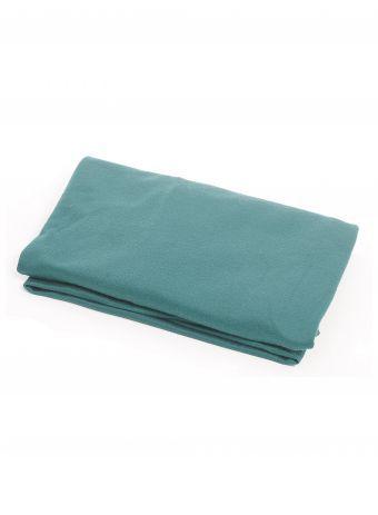 Ręcznik szybkoschnący Sea To Summit Pocket Towel - jade