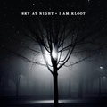 Sky at Night by I am Kloot. A beautiful album by the band that holds the singer with the most captivating voice.