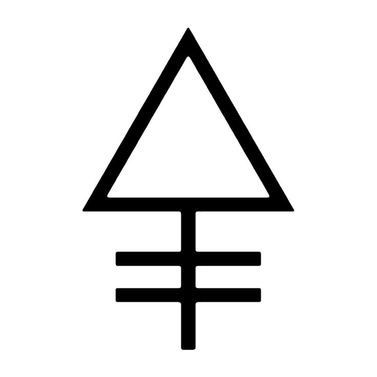 PHOSPHORUS - Alchemy Symbol The elemental alchemy symbol phosphorus traps light, and thus it is reputed that the alchemy symbol for phosphorus represents spiritual illumination.