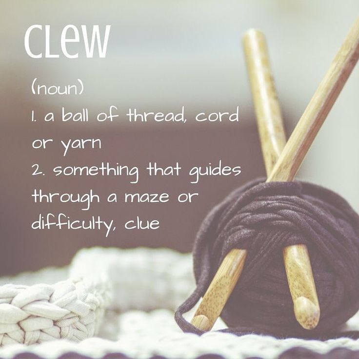 #FunFact about today's #WordOfTheWeek - In Greek mythology, Ariadne gave a ball of thread (definition #1) to Theseus to navigate out of her father's labyrinth. Hence, definition #2 came to be. Makes a lot more sense why there are two drastically different definitions for one word with the back story!