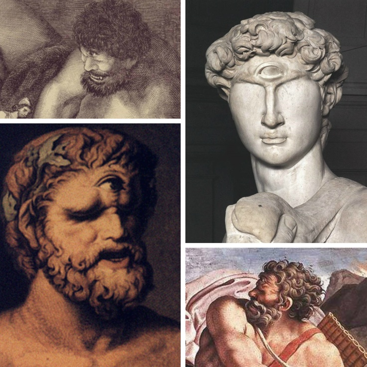 greek mythology and religion Greek gods : greek mythology: famous greeks: ancient greece gods  religion was important to the ancient greeks because they believed that it would make their.