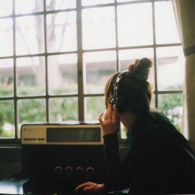コーヒーを飲みながら午後のまったり時間に聴きたいジャズの名曲7選