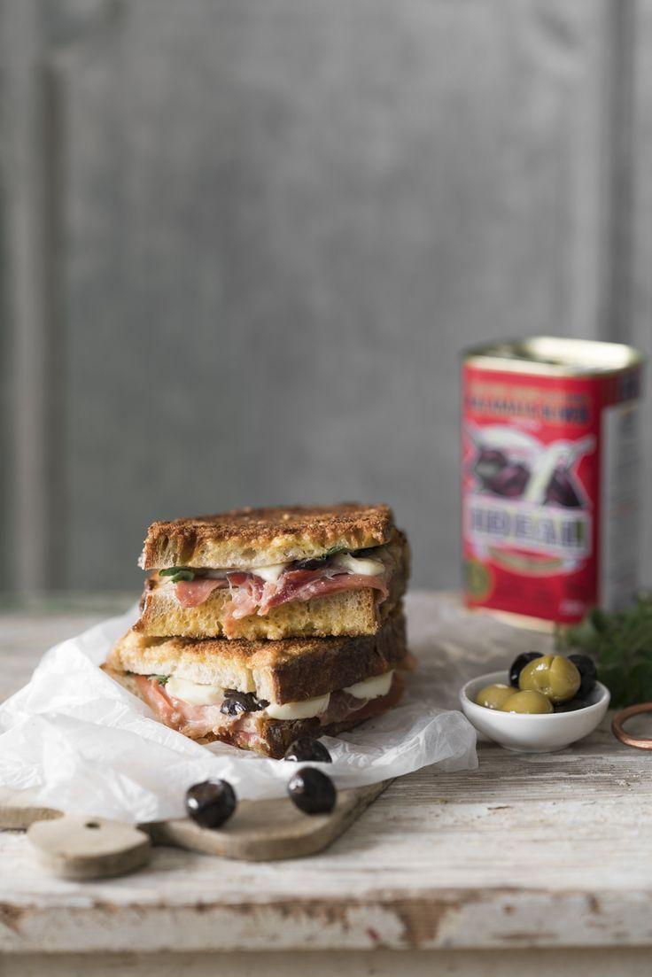 b0f1f33570f10b0a630cd60939d70659 - Sandwiches Ricette