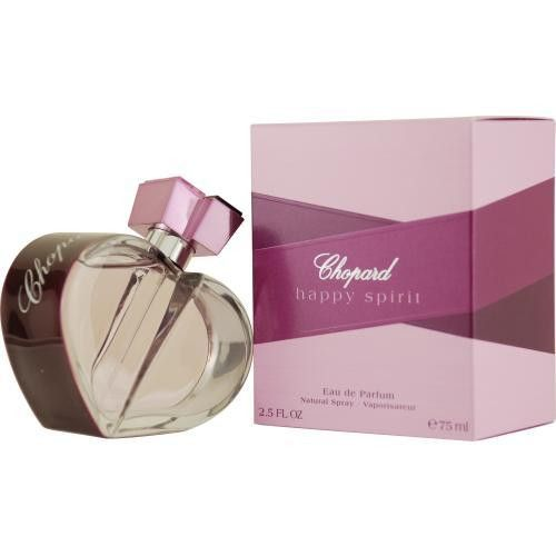 Happy Spirit By Chopard Eau De Parfum Spray 2.5 Oz