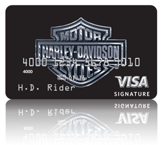 63 best Harley Davidson images on Pinterest | Harley davidson forum
