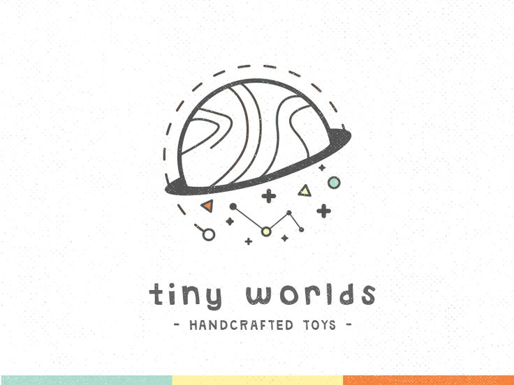 Tiny Worlds Toy Co.