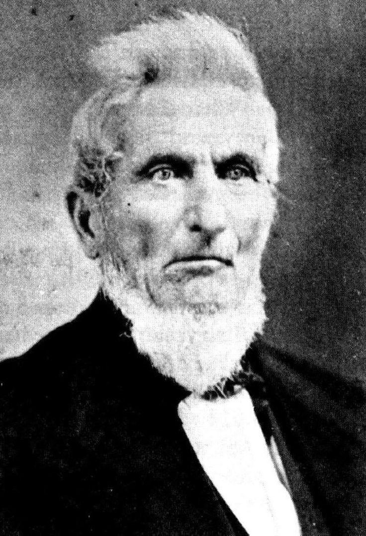 a biography of frederick douglas a social reformer Narrative of the life of frederick douglass, an american slave  frederick douglass (1818–1895) was an african american abolitionist and social reformer,.