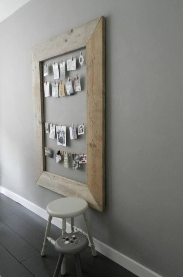 Meer dan 1000 idee n over scandinavische badkamer op pinterest toiletruimte minimalistische - Kleine badkamer deco ...