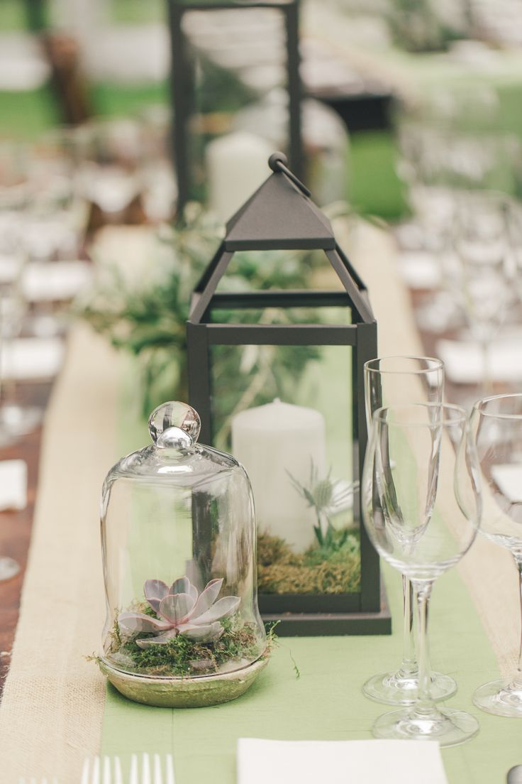 #lantern  Photography: Carlie Statsky - www.carliestatsky.com Event Design: Coastside Couture - coastsidecouture.com