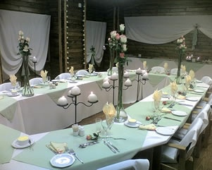 Old Joe's Kaia Conference Venue in Schoemanskloof, Mpumalanga