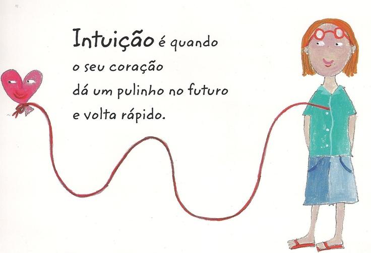 Mania de Explicação - Adriana Falcão