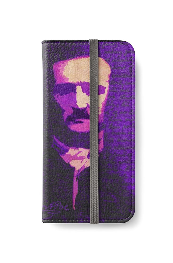 Get 25% OFF iPhone cases, Samsung cases, and iPhone Wallets. Use TEXT25. Poe Gothic iphone wallet by scardesign11.  #edgarallanpoe #poe #iphonewallet  #redbubble #gothic #39 #onlineshopping #popular #shopping #victorian #horror #art #awesome #design #style #victorianhorror #gothicgifts  #books #booklover #bookworm #forbooklovers #family #sales #save #discount #deals #sale #giftsforhim #giftsforher    • Also buy this artwork on phone cases, apparel, stickers, and more.  More like this