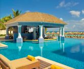 Montego Bay is a coastal city located on the northwest coast of Jamaica. It is the fourth most populous city and is considered the tourism capital of Jamaica due to its rich fascinating history, beautiful turquoise water beaches and exciting recreational activities. click the image to find a travel agent near you!
