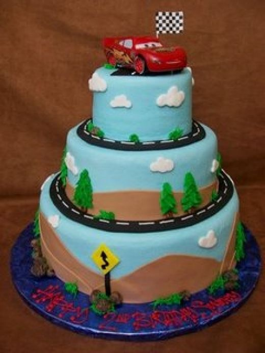 http://1.bp.blogspot.com/_Q4CFztHBZWA/SQeA-xt0YRI/AAAAAAAAABk/YjDYUJs9Hcg/s320/cars+cake.jpg