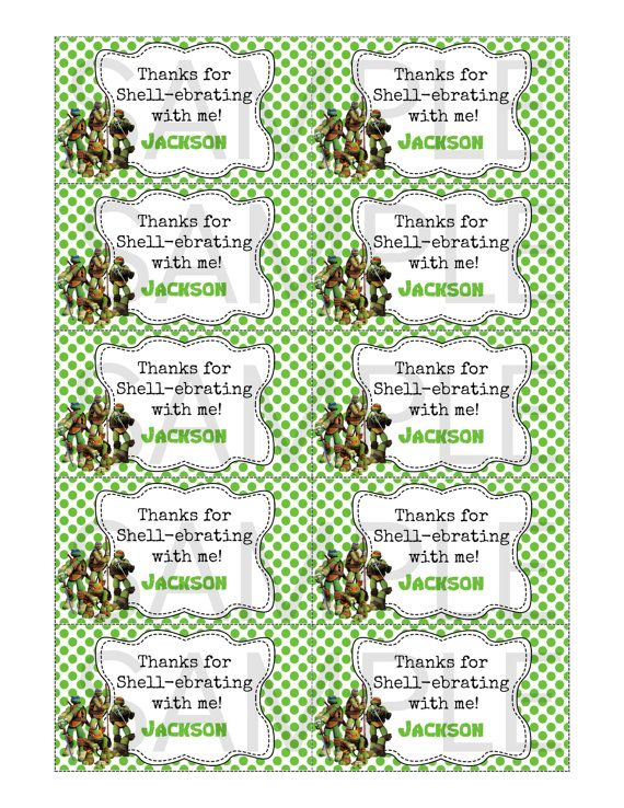 13 Birthday Party Invitations were Inspirational Layout To Make Nice Invitations Template