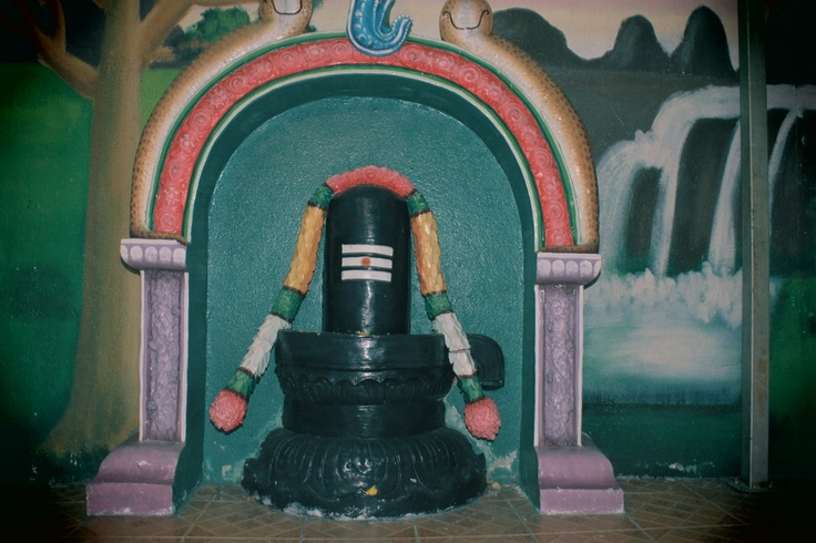 Pin by Jeff Sevakram Blom on Lord Siva | Home appliances ...