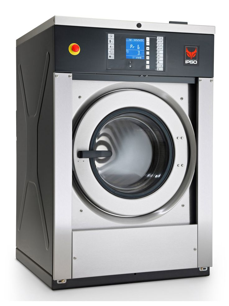 industrial laundry machine - Google Search