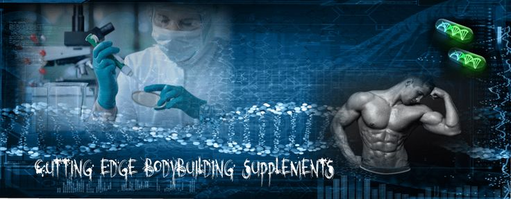 http://www.reipe.org/  Searching body building supplementation sarm that can help you in speed recovery and building massive muscles fast. Then visit our website today.  #sarms