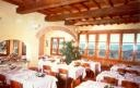 Places to eat in Florence