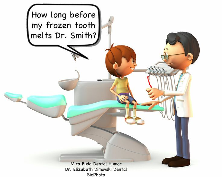 how to go from dental assistant to dentist