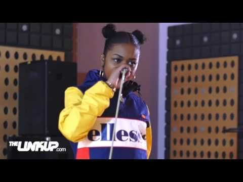 A Short Primer On Nadia Rose, The Witty U.K. Rapper Whose Bars Are Deadly Serious | The FADER