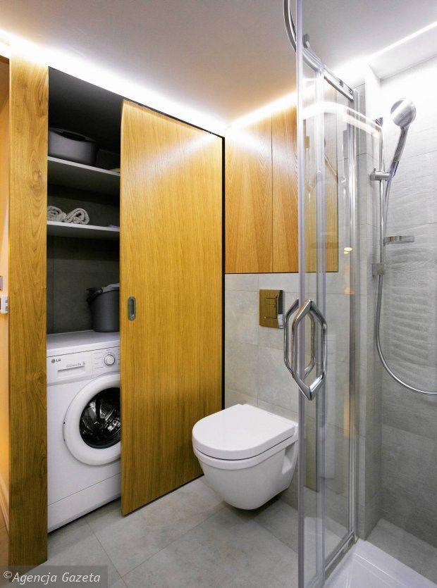 Zdjęcie numer 8 w galerii - Urządź z nami pierwsze mieszkanie: w stylu loftowym