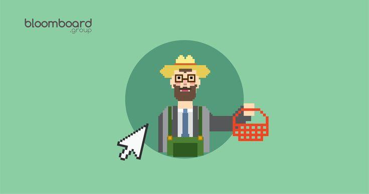 Rzeczywistość wirtualna w handlu elektronicznym daje możliwości konsumentom i sprzedawcom współdziałania z towarami i markami handlowymi.