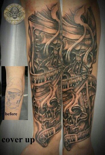 Chicano tattoo art tattoo pinterest tatuajes de for Firme copias tattoo