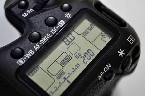 9 things you never knew about metering: