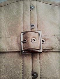 #corset #espartilho #Corsetmaker # underbust #Tightlacing #WaistTraining #blko