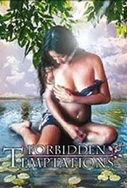 Forbidden Temptation Movie Online. Roy and Alice are a couple that do repairs for a living. Soon they head to a house where a party is hosted during the day. Soon more guests arrive and begin a day with hot filled passion, ...