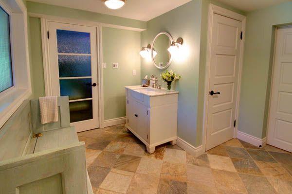 The Evolution Of Colored Bathroom Fixtures: Best 25+ Bathroom Ceiling Light Fixtures Ideas On