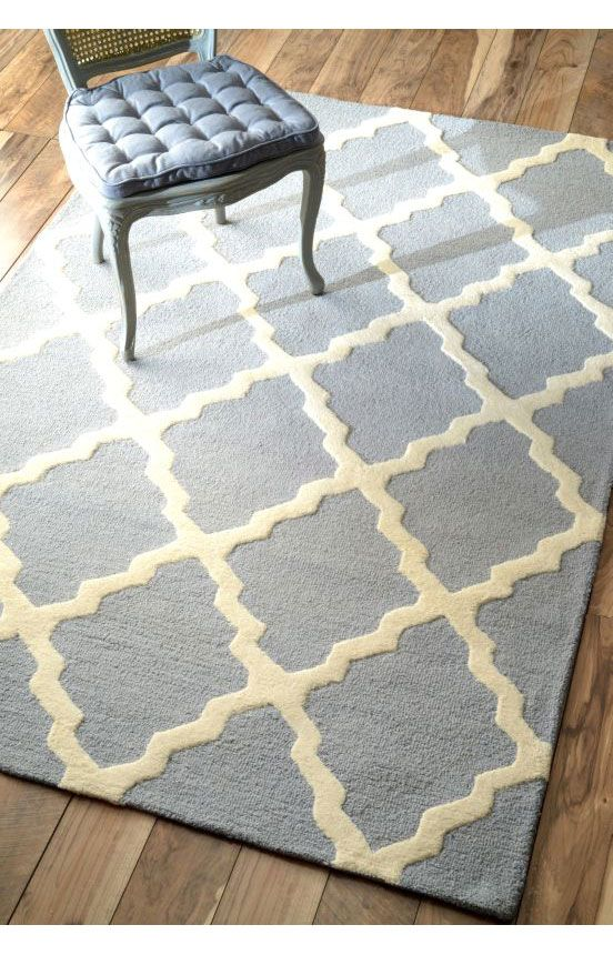 Beautiful 207 best Truly Trellis images on Pinterest | Rugs usa, Lattice  UD66