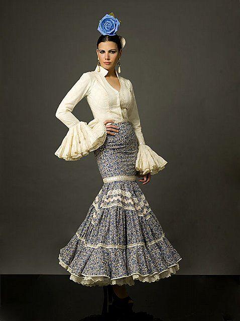 Moda flamenca 2012 - manuela_macias_2012_070.jpg