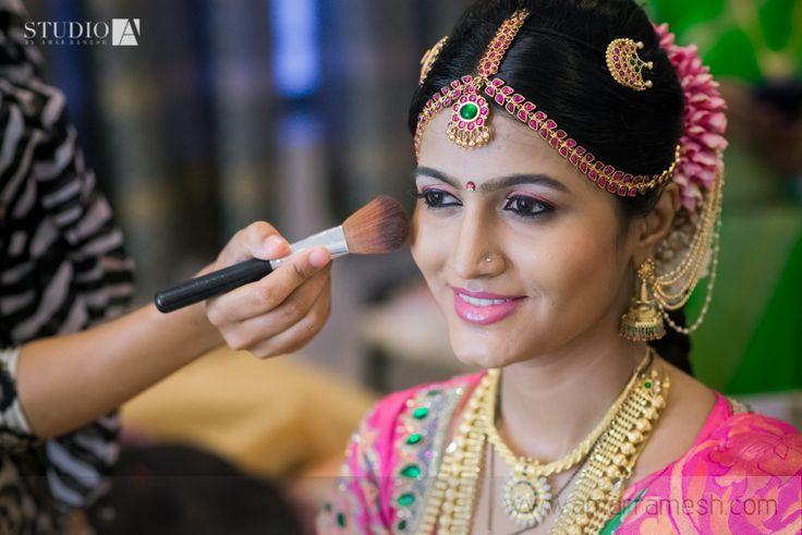 {Santhosh + Lakshmi} - Wedding - Amar Ramesh Photography Blog - Candid Wedding Photographer and Wedding Flimer in Chennai, India