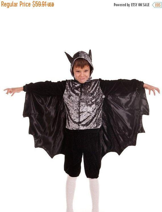 on sale boys halloween bat costume children boys halloween costume kids halloween costume kids bat costume