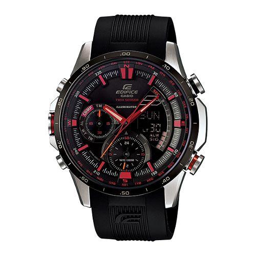 Casio era-300b erkek kol saati ürünü, özellikleri ve en uygun fiyatların11.com'da! Casio era-300b erkek kol saati, erkek kol saati kategorisinde! 734