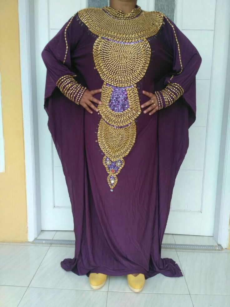 Premium Kaftan Price Inbox or WhatsApp . Exclusive Design For a Queen. Premium Quality of Spandex Silk. Exclusive Morrocan and Dubai Swarovski Beads. Itu Will Stretch and follow your body shape. Fast Respon Inbox WhatsApp... WA : +6281231128328  #kaftanmurah #kaftans #kaftancantik #caftan #caftans #african #bouquet #africanart #africa #african #usa #paris #london #boutique #models #model #like4like #likeforfollow #like4follow #liker #follow4follow #follows #followme #follows #kaftancitra