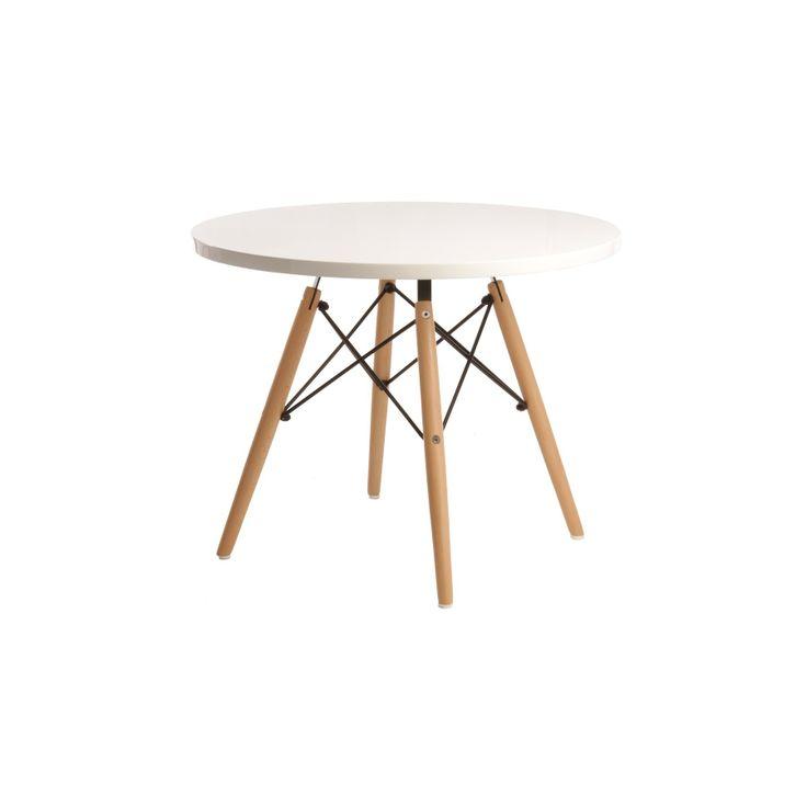 14 best comedor sillas sillones y mesas famous design for Sillones mesa comedor