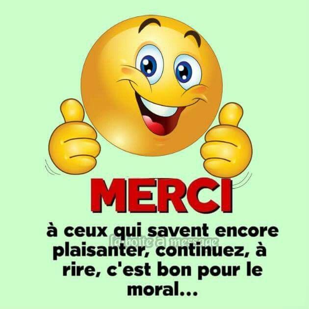 Humour Et Rires Humour Du Matin Merci Humour Citation Confiance En Soi