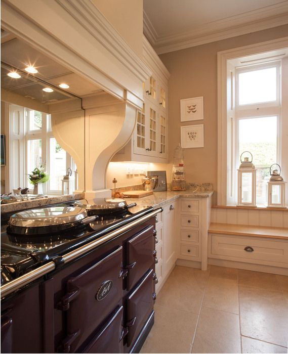 1000+ images about Colonial Coastal Kitchen on Pinterest | Window ...