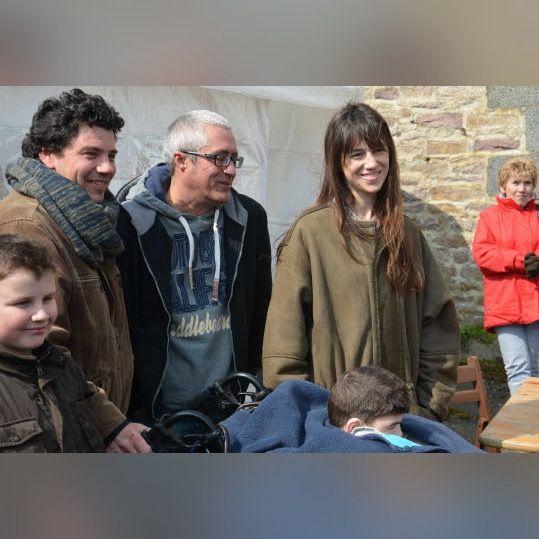 Charlotte Gainsbourg soutient la Rando muco leuco #Christina #Ricci #arthouse #tijdschrift #indie #horror #feministit #feminisme #metalhead #Bilbao #Cannes #Ranskalainen #Gootit #Punkit #Punkki #Gootti #otsatukka #Helloween #EU27 #erotiek #EU #Frankrike #Frankrijk #giocchi #pelit #Spain #Portugal #Girona  #Benelux #bohemian #French #muoti #Kauneus #polkkatukka #Leo #Scorpio #Sagittarius #Cancer #Simha #Vrischika #Dhanu #Karka #deathcore