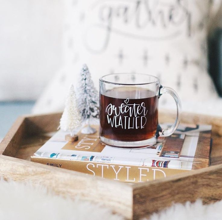 Nothing that ☕️ coffee+cozy blanket can't fix. It's a cold & wet morning here in NY. After a long night with the elections, this fit perfect. I support all small businesses & my TX peeps! #texasishome🏡  Photo credit📷: @chalkfulloflove   #cozysweater #cozyhome #cozyhouse #coffeelover #coffeebeans #loverofmakeup #loverofchrist #lovemycountry #newbieblogger #lovefashion #lovemycity #loveyourself #lifestyleblogger