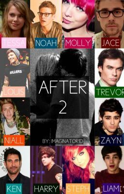 After+2+%28A+Harry+Styles+Fan+Fiction%29+-+Chapter+136.+-+imaginator1D
