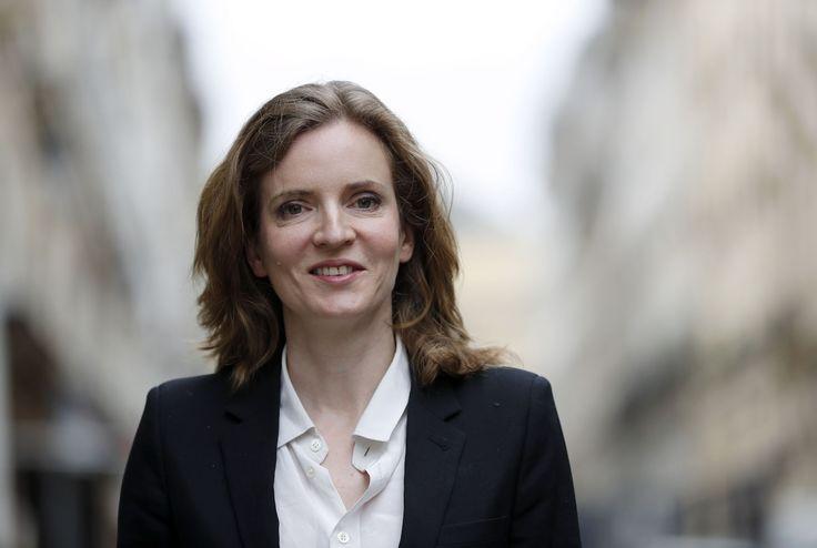 INTERVIEW - La députée de l'Essonne, et présidente du groupe LR au Conseil de Paris, estime que le vainqueur de la primaire est «le candidat légitime» de la droite.