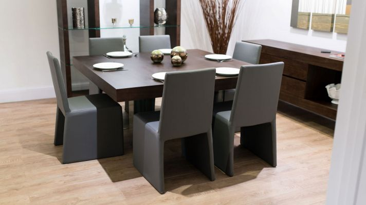 Dining Tables Square 8 Seats Dining Table Marble Large Dining Room Table Dining Room Table