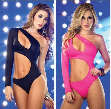 Exotic Dancewear Stripper Outfits and Clothes
