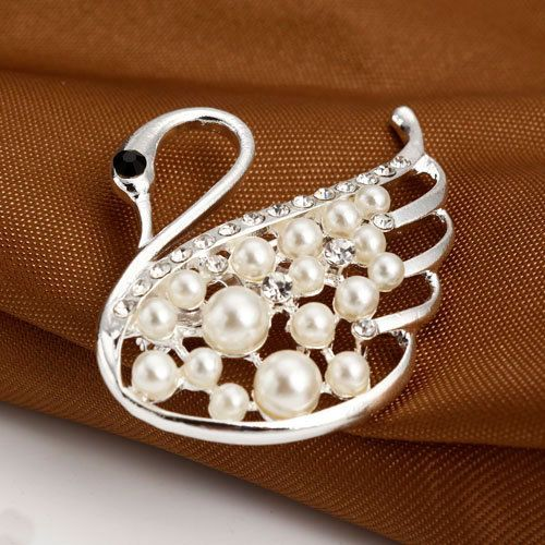 Cheap pin clamp, Buy Quality brooch korea directly from China brooch retro Suppliers:  Pls read the words below before you place order Min Order is $10 If yo