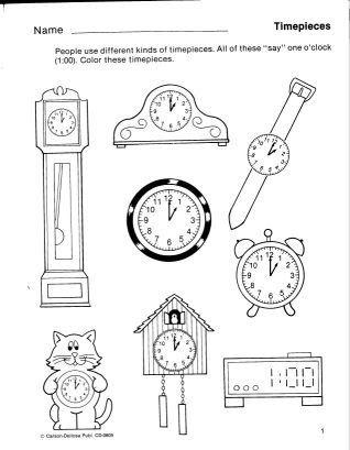 Time Skills - Sonia.3 U. - Álbumes web de Picasa