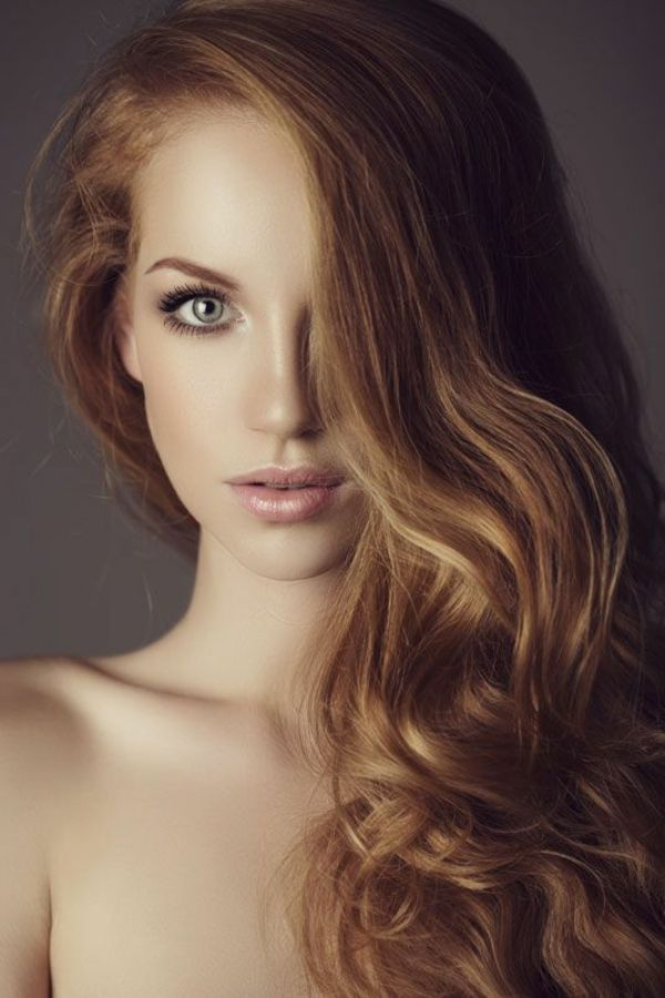 29 best hair images on pinterest short hair hairstyle ideas and